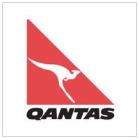 qantus.png
