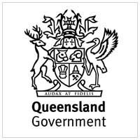 Queensland_Government_Crest.jpg