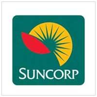suncrop.jpg