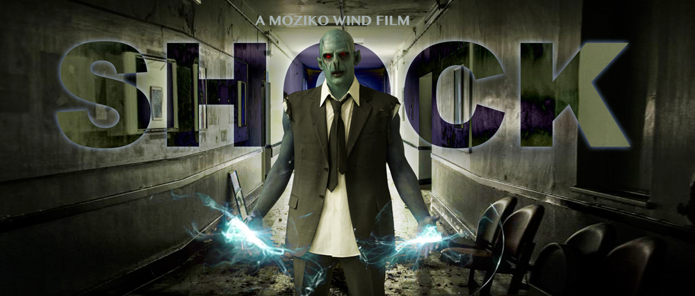 shock-movie-poster copy.jpg