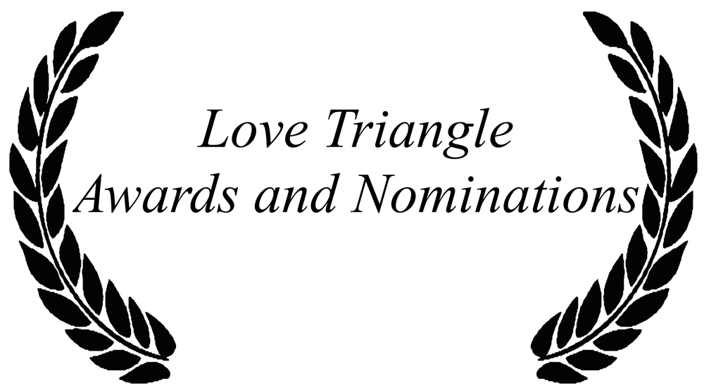 Love Triangle Laurel Title.jpg