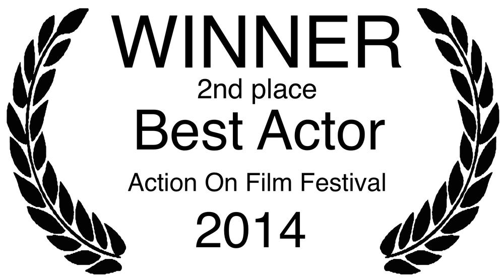 Actor2.AOF.jpg