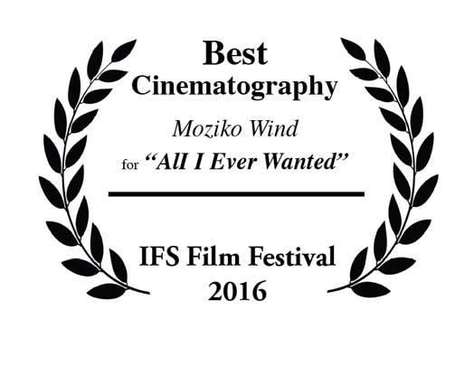 IFS.BestCinematographer.jpg