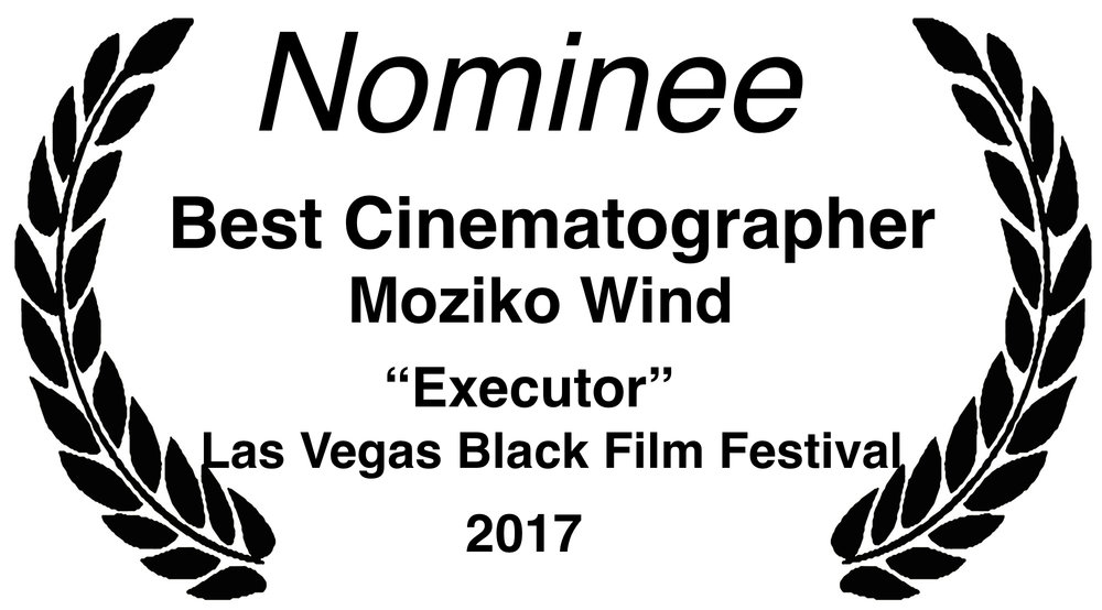 LVBFF Nominee 1.jpeg