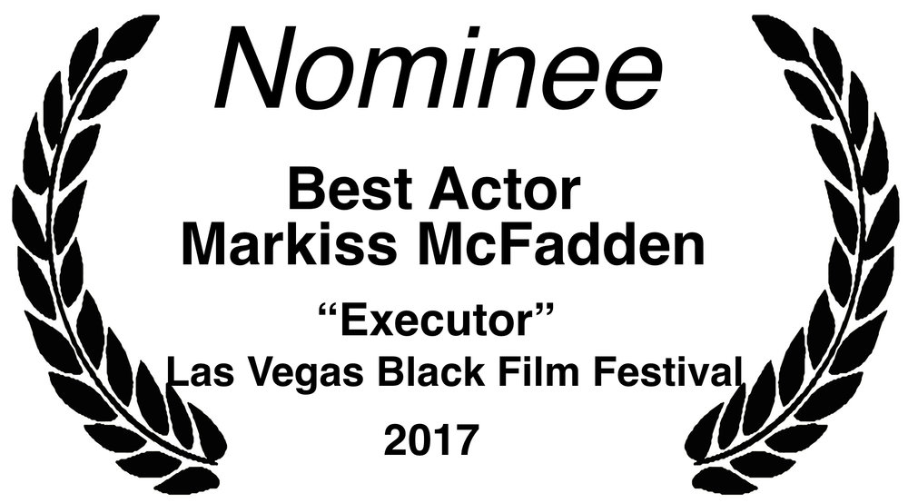 LVBFF Nominee 2.jpeg