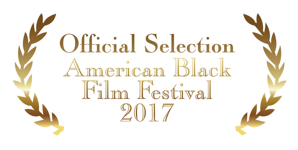 Official_Selection_ABFF_2017_Wreath_gold_on_white.jpg