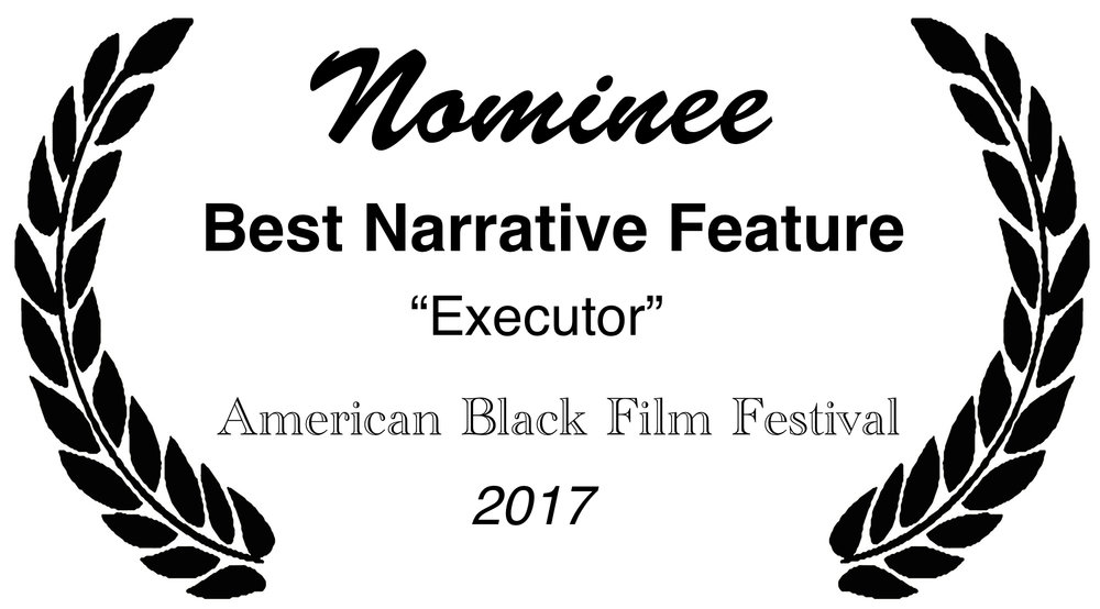 ABFF Best Feature Nominee .jpeg