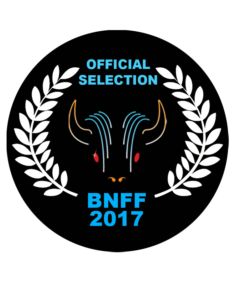 official selection laurels 2017.jpg