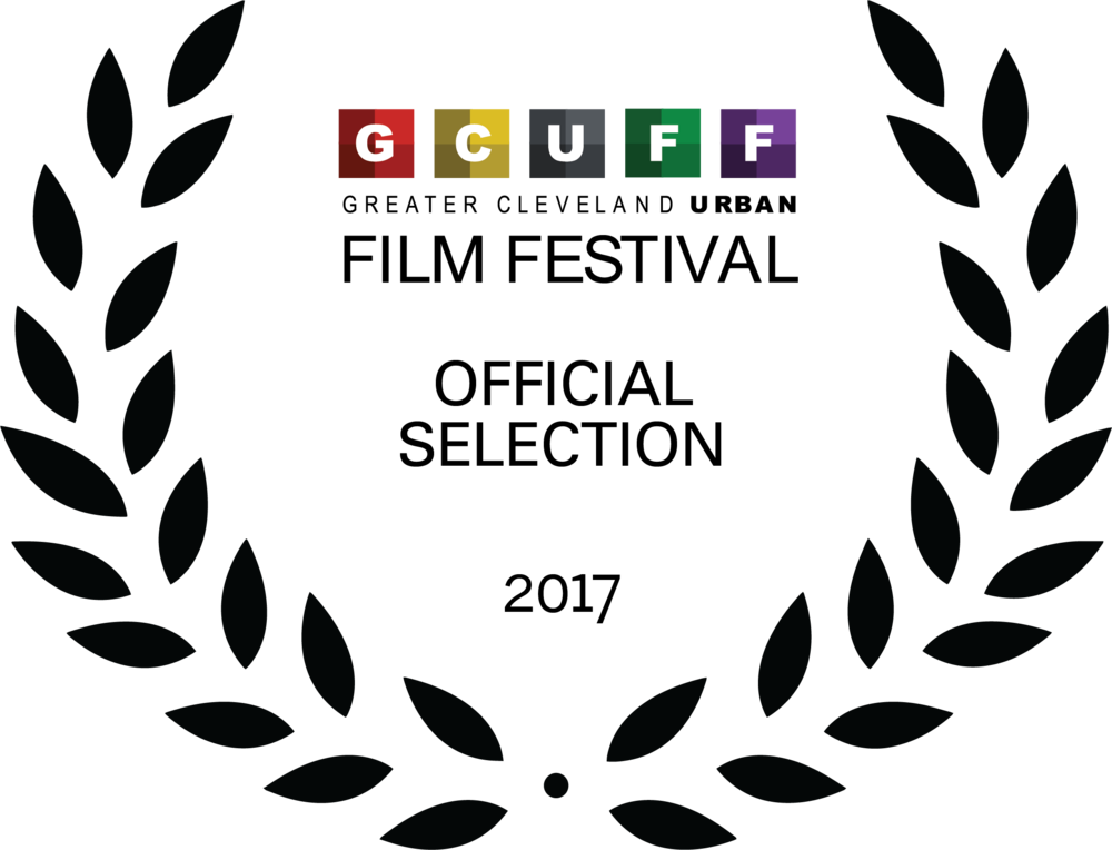 GCUFF 2017 laurel_black .png