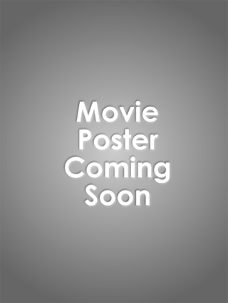 movie-poster-coming-soon copy.png