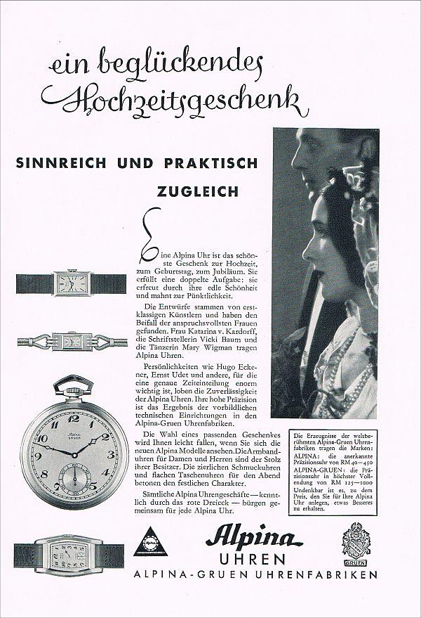 Photo  oben : Gerhard Bechtoldt DGS Glashuette i. Sa. GmbH