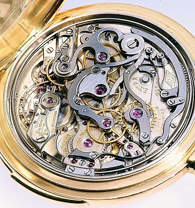Dietrich Gruen minutenrepetition chrono werk.jpg