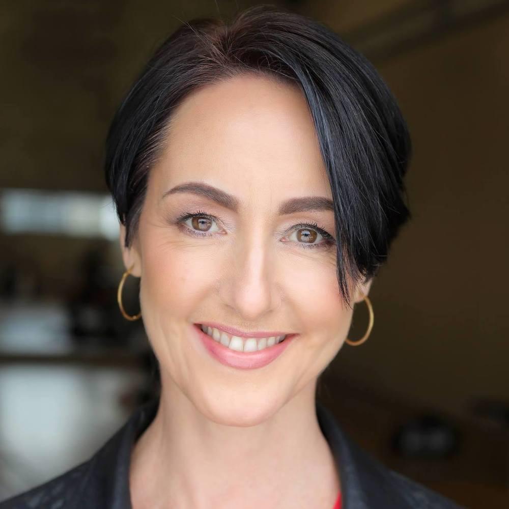 <p><strong>Sarah Boocock</strong><a href=/sarah-boocock-1>Read bio →</a></p>