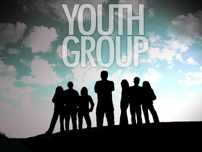 Youth Group Christmas Party Ideas Part - 27: Youth Group - Christmas Party