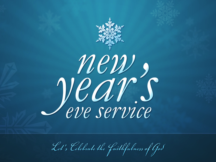 new_years_eve_service.png