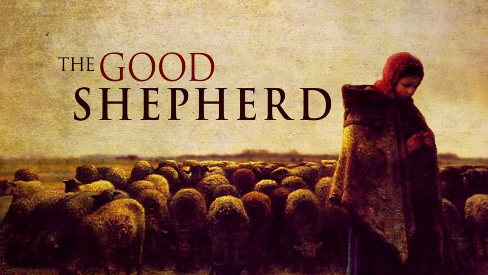 goodshepherd.jpg