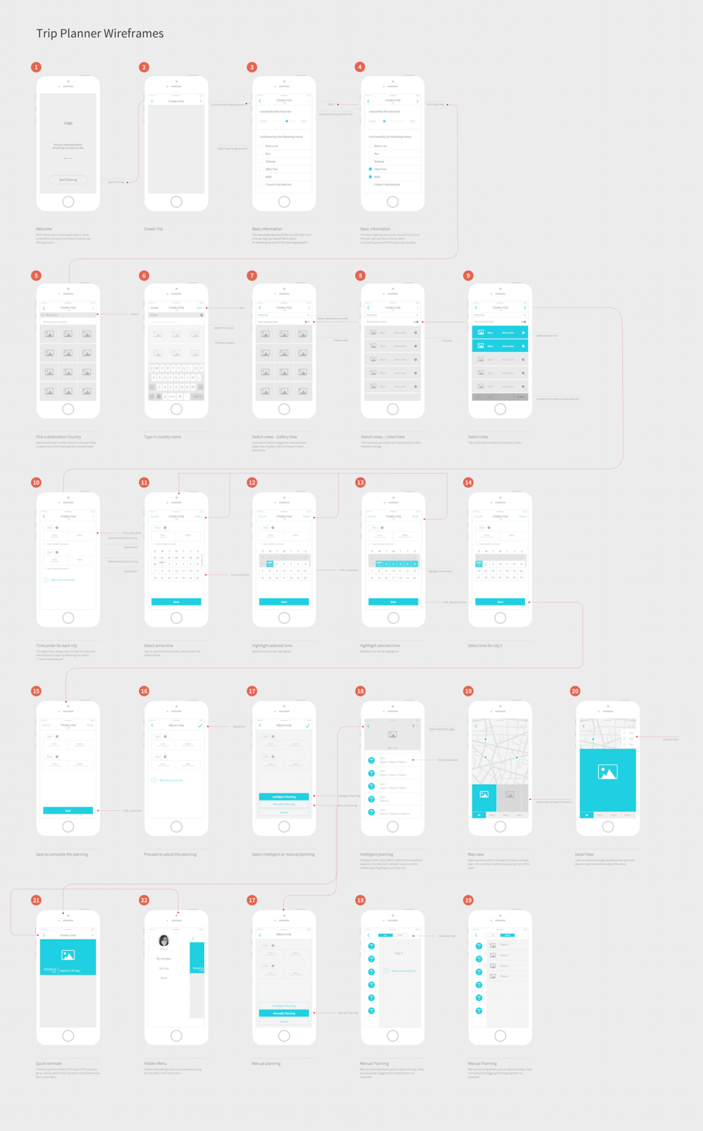 Sample Wireframes Copy 3 copy.png