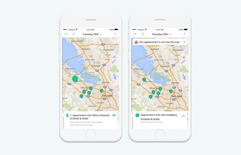 Appt on map.jpg