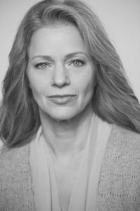 Shelley Pearce MA, LMFT