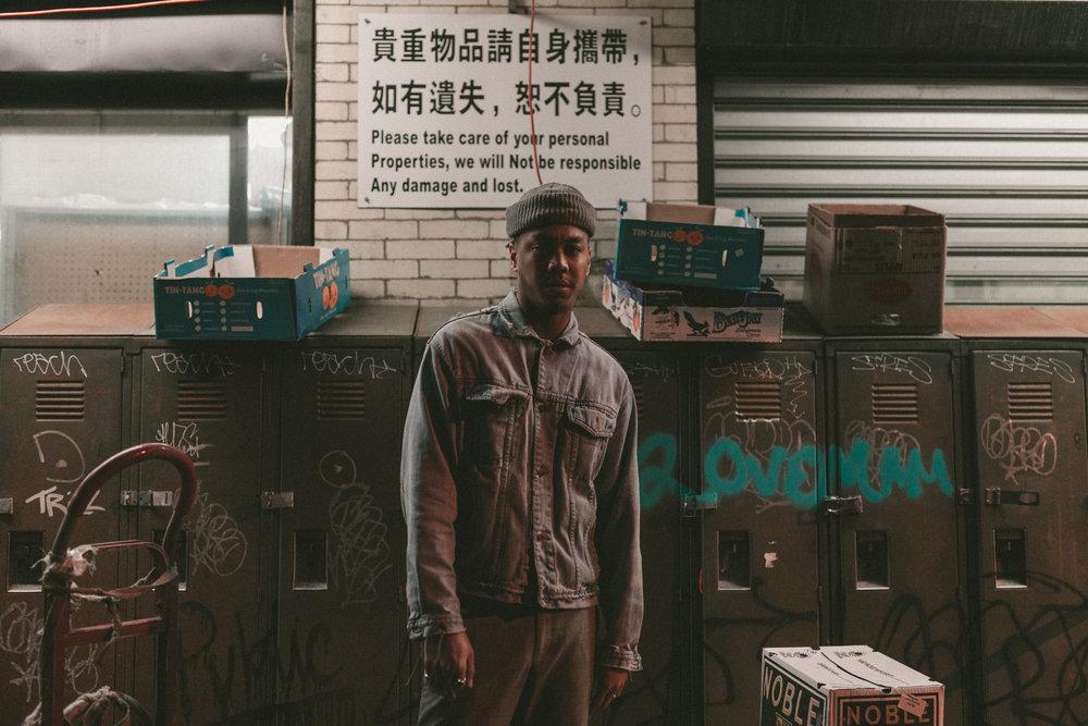 Chinatown-Dane-73.jpg