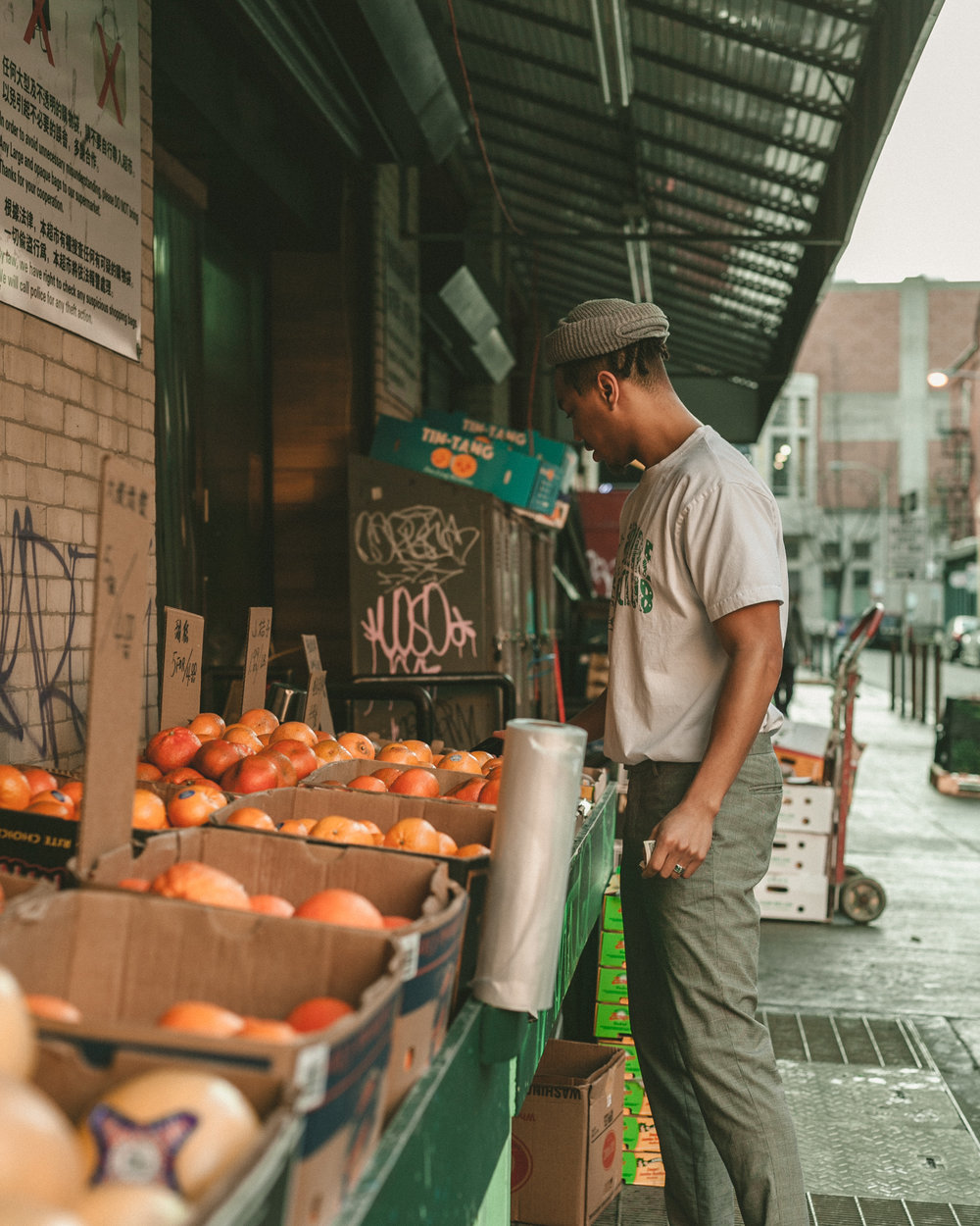 Chinatown-Dane-4.jpg