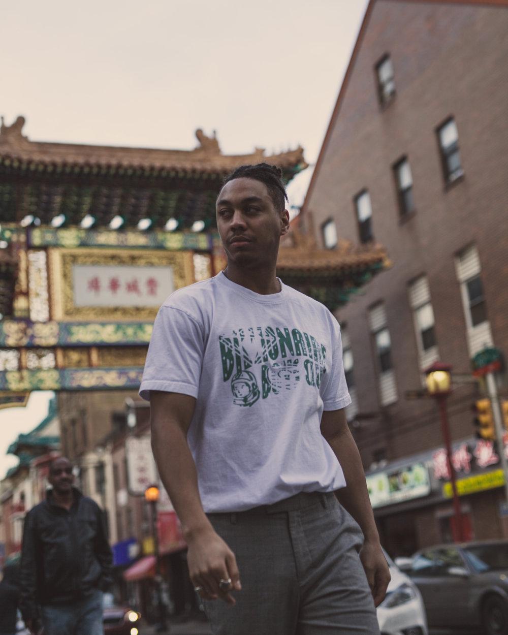 Chinatown-Dane-14.jpg