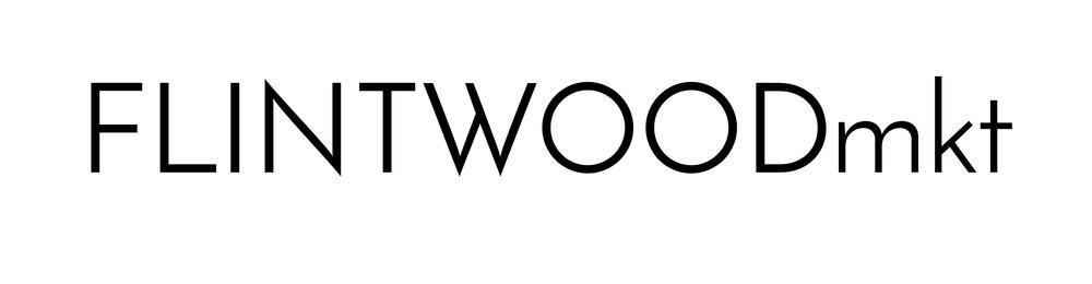 flintwoodmkt
