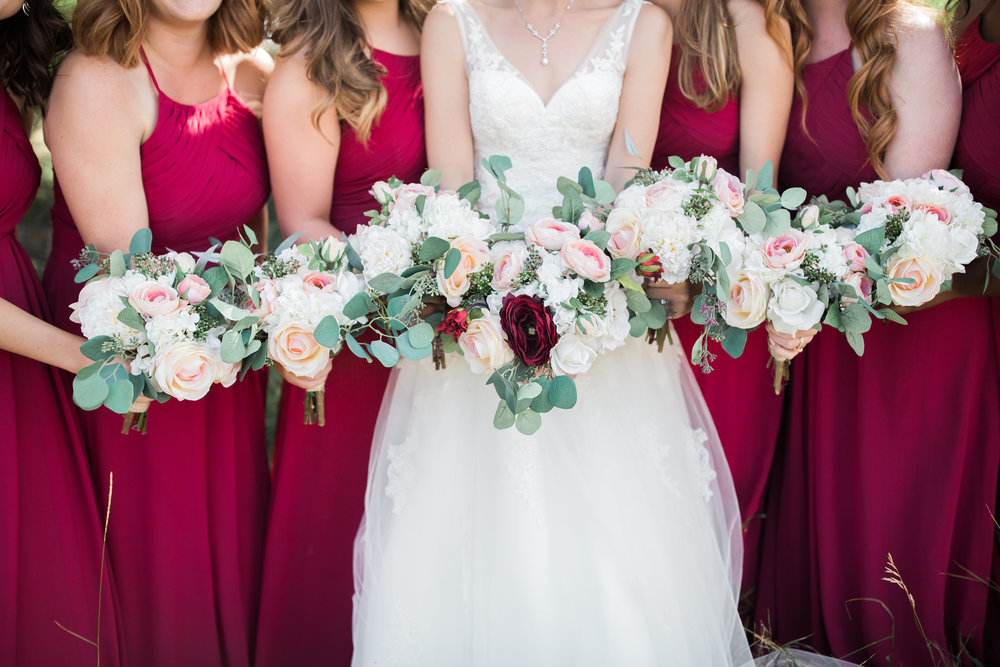 MichelewithoneL|ColoradoSpringsWeddingPhotographer-2745.jpg