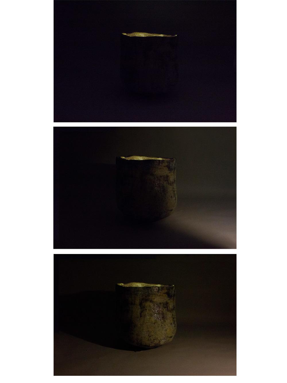 three pots lights.jpg