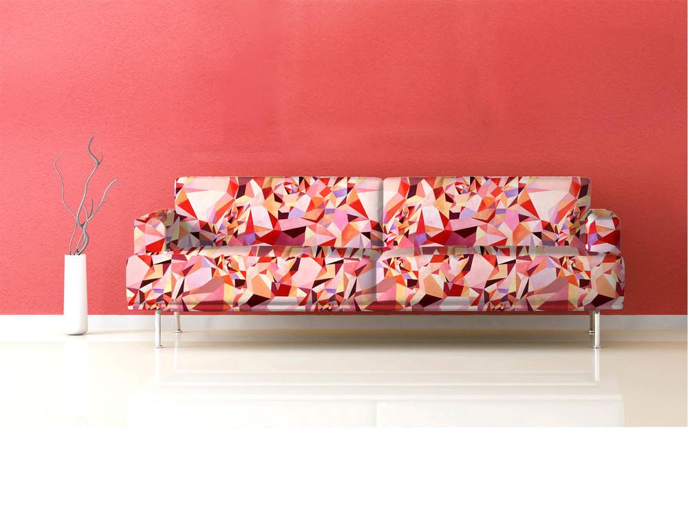 rose 1 sofa edited.jpg