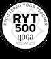RYT-500-en.png