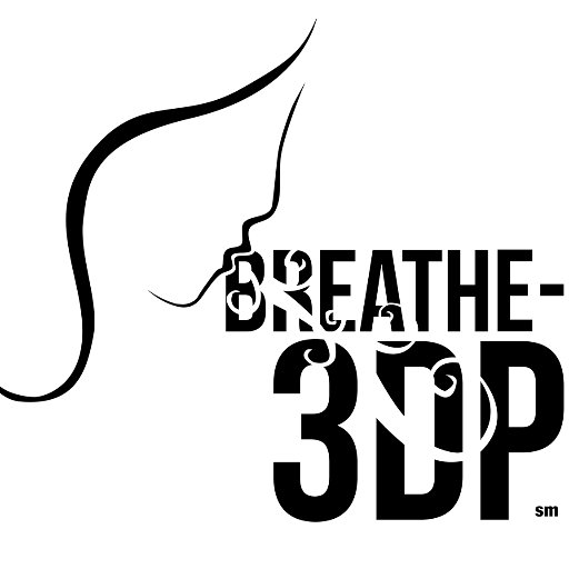 Breathe-3DP_Logo.jpg