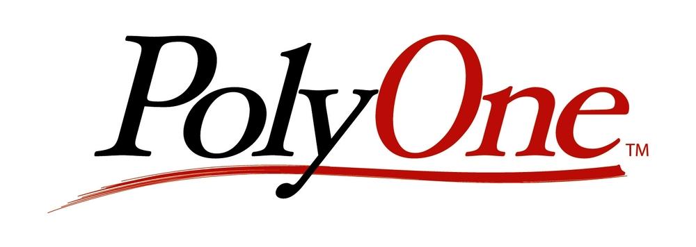 Polyone Logo.jpg
