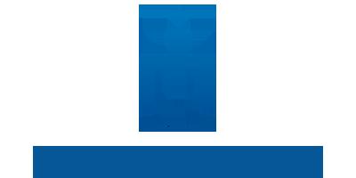 MatterHackers logo.png