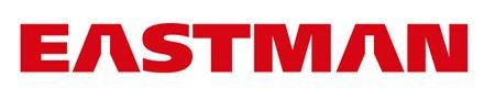Eastman logo.jpg