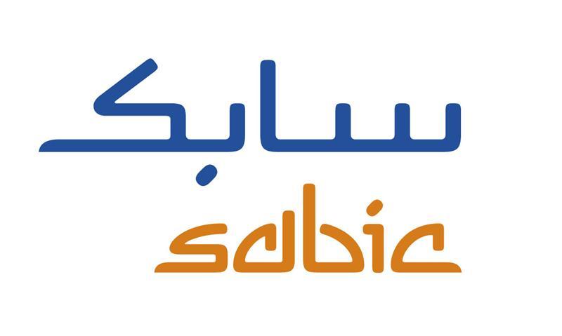 sabic.jpg