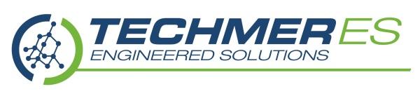 Techmer Electrafil logo.jpg