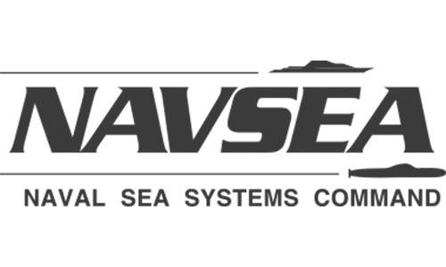 navsea-logo.jpeg