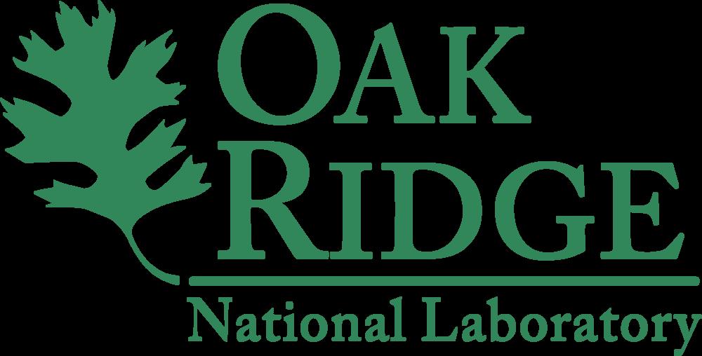 ORNL_logo.png
