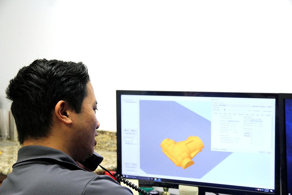 Printingservices1.jpg