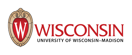 University-of-wisconsin-madison.png