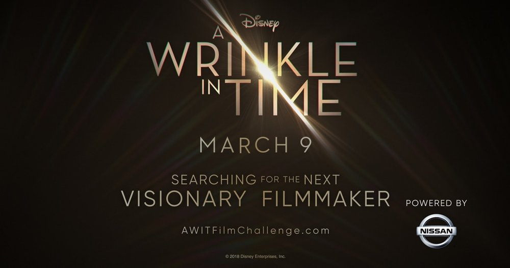 disney-a-wrinkle-in-time-next-visionary-filmmaker-contest-share-image (1).jpg