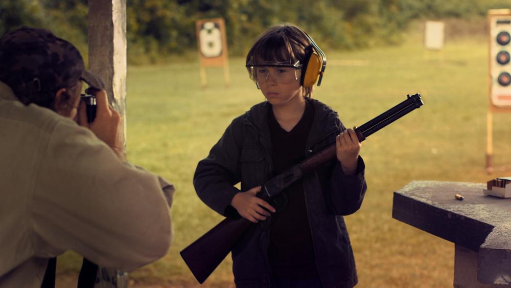boy w gun.jpg