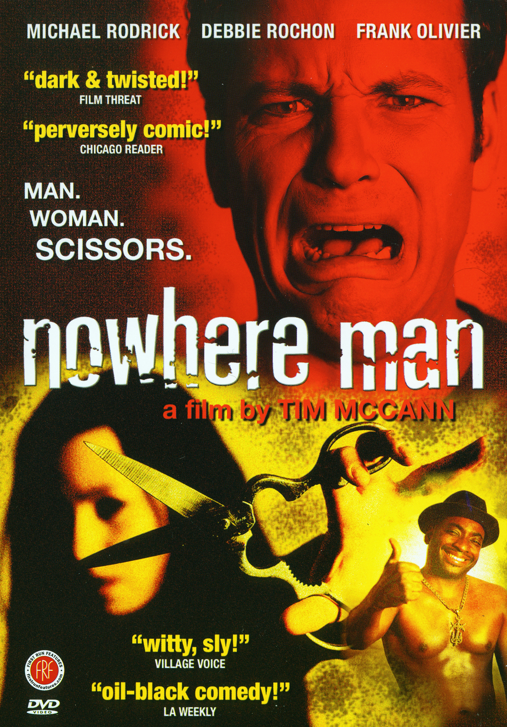 nmdvdcover