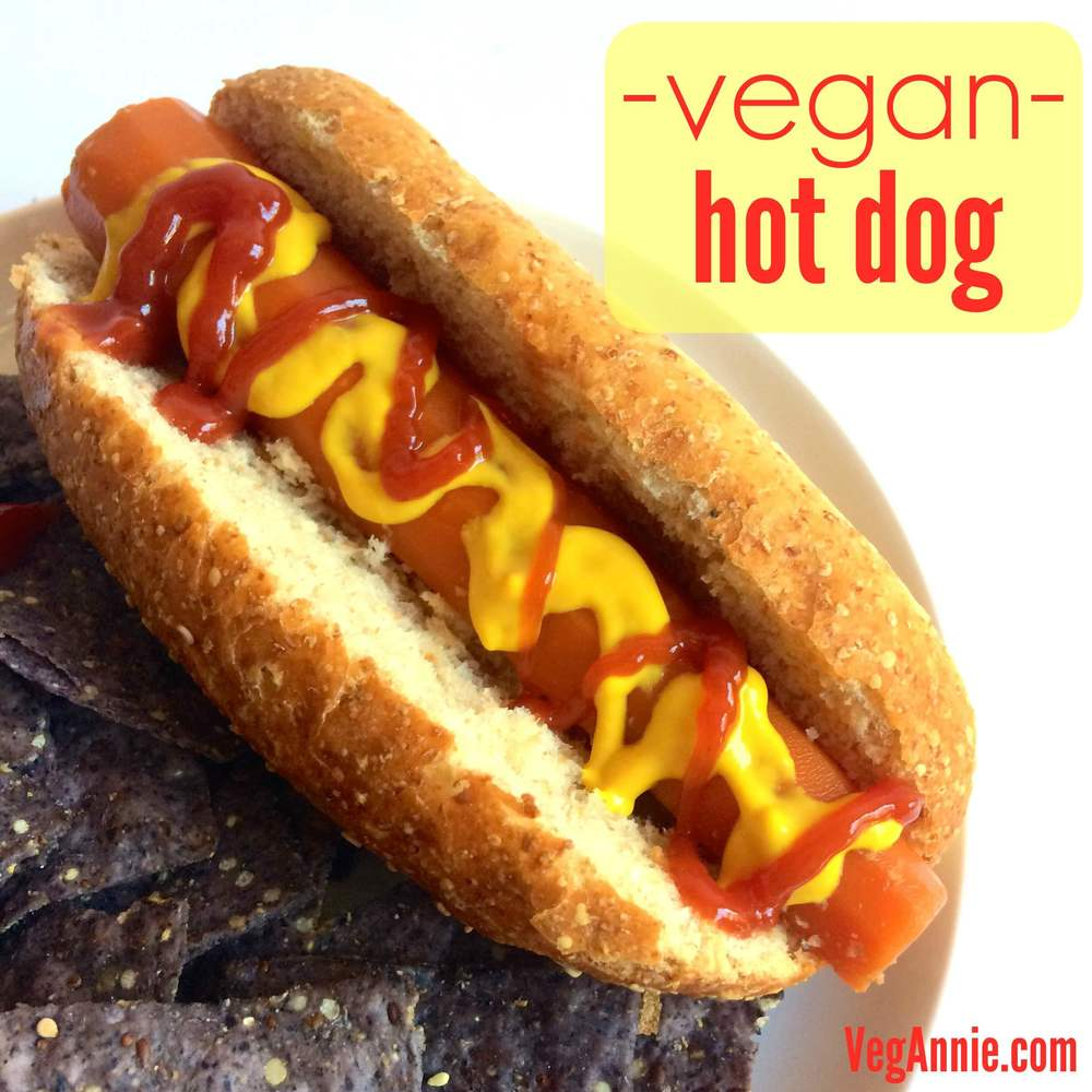 vegan-hot-dog-carrot