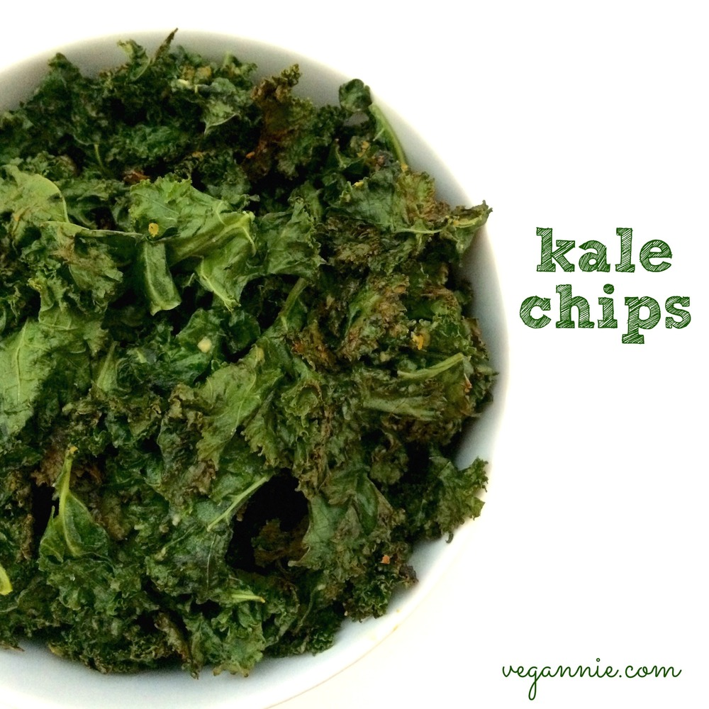 kale-chips-real-food-snack