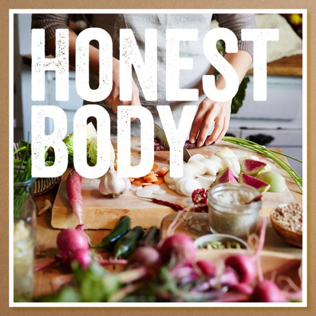 honest-body.jpg
