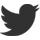 twitter-new.jpg