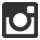 instagram-new copy.jpg