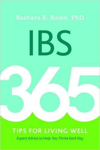 ibs-365-barbara-bolen.jpg